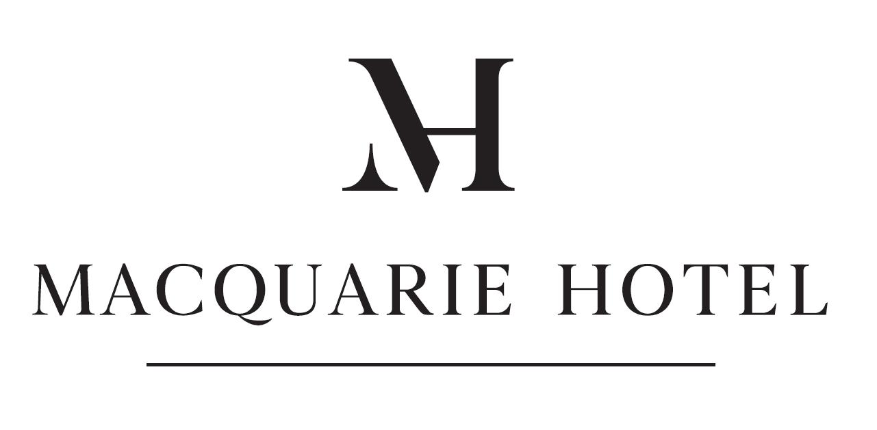macquarie-hotel-logo