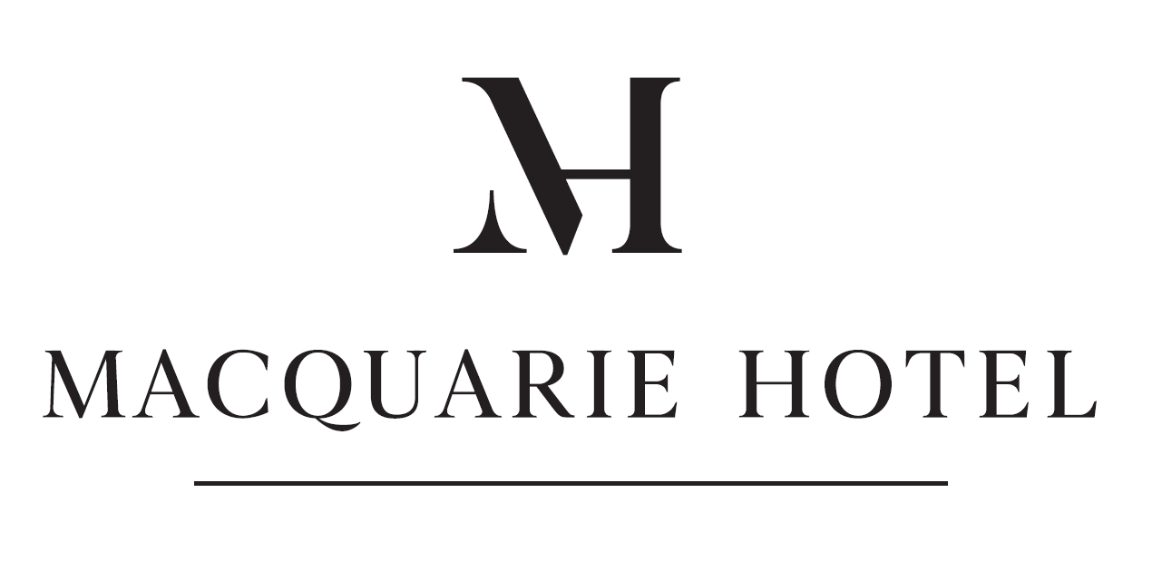macquarie-hotel-logo